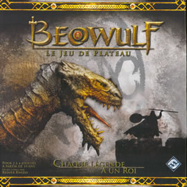 explicating beowulf A companion to beowulf is a guide to the ancient epic poem for students and general readers  through the meaning of the poem by explicating the back story and the.