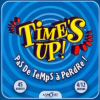 Time\'s Up