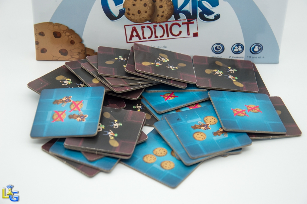 Cookie Addict - 7